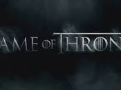 [Recensione] Game Thrones Breaker Chains (04x03)