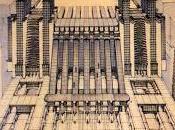 ANTONIO SANT'ELIA #arte architettura #futurismo
