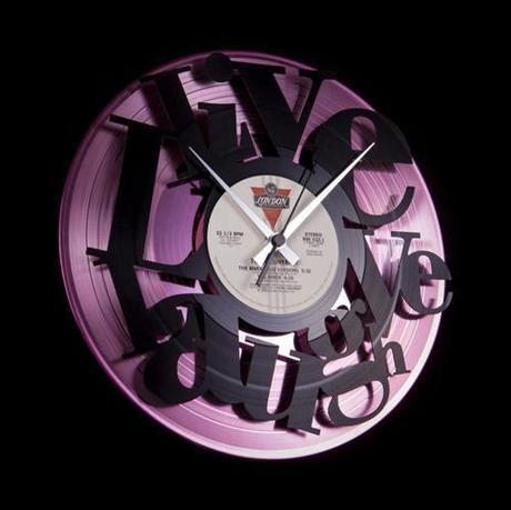 disc-o-clock-orologio-vinile-1