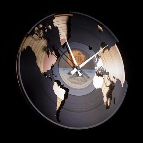 disc-o-clock-orologio-vinile-3