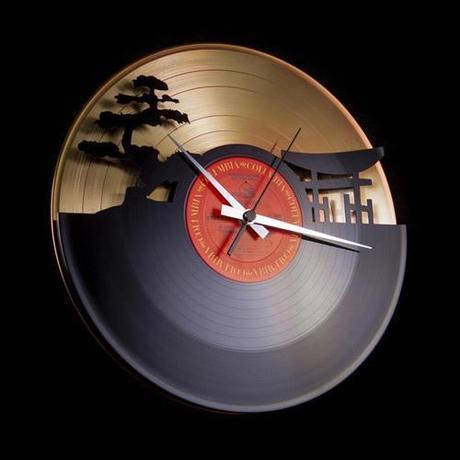 disc-o-clock-orologio-vinile-6