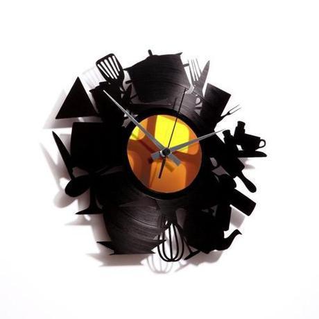 disc-o-clock-orologio-vinile-9