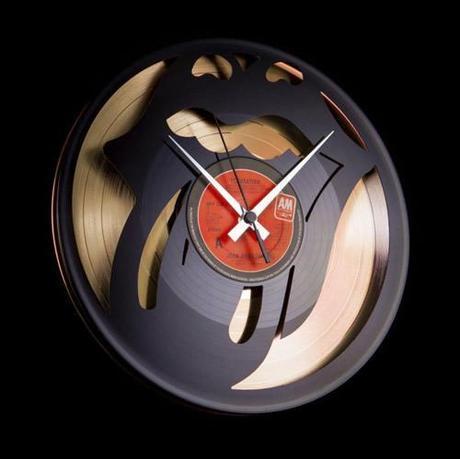 disc-o-clock-orologio-vinile-5