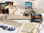 Ventesimo anniversario della fine Commodore