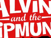 ALVIN ROCK ROLL: terza stagione (1985)