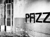 Italia, prorogata chiusura degli ospedali psichiatrici fino 2015