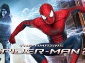 Amazing Spiderman Android: nostra recensione