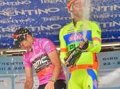 Iene colpiscono ancora, ecco cosa successo Giro Trentino