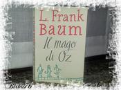 Review mago lyman frank baum