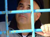 Vinyls Sardegna, licenziamenti: 'via crucis' durata anni