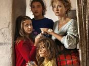 Tutta l'Italia sarà Cannes: film, autori, attori