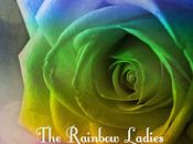 [The Rainbow Ladies 2.0] Yellow Skin Food Milk Cream OR004 Corn Soup