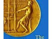 Speciale Premio Pulitzer: Amatissima Toni Morrison