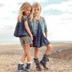 Twin-set la linea chic per ragazze glamour! - Paperblog d1762ec9f71