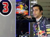 Marko: Ricciardo messo tacere dubitava