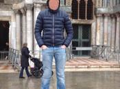 Selfie brutti: iPad rubato…a Venezia
