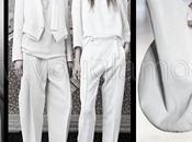 Abiti accessori bianchi: come indossarli stile