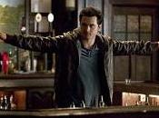 """Anticipazioni """"The Vampire Diaries sulla mossa Enzo, piano Viaggiatori, Delena situazione Tyler"""