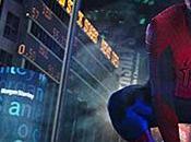 Amazing Spider-Man Tolmach parla Shailene Woodley