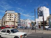 Casablanca: istruzioni sopravvivere nella città caotica Marocco