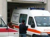 """Palermo, bimbo anni muore soffocato corda, genitori: """"Stava guardando Spiderman"""