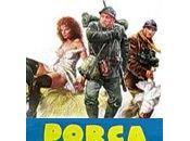 Porca vacca (1982) Pasquale Festa Campanile