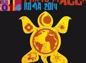 Kachupa concertone Primo Maggio 2014 Roma.