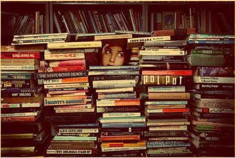 Come si sceglie un libro vincente ad un premio letterario? Confessioni di un giudice...