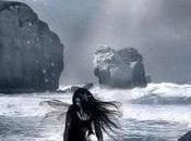 peso dell'onda
