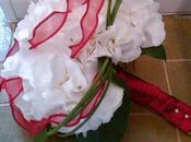 Allestimenti floreali, partecipazioni bomboniere passi Ancona Monica Nisi Floral Designer