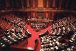Governo: Misure urgenti competitività giustizia sociale