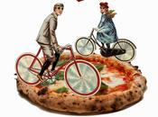 Come fare l'impasto pizza napoletana