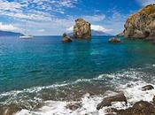 """Firmate petizione isole Eolie restino patrimonio dell'Unesco"""""""