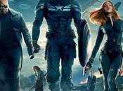 Office Usa: Capitan America cede davanti Cameron Diaz