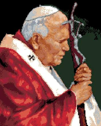 Ad petri cathedram pope john xxiii