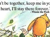 What Inspires Winnie Pooh Classic Quotes...