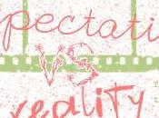 TAG: Expectation Reality