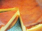 Torta formaggio fresco kirsch.