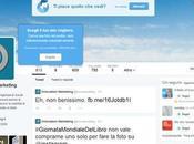 Guida nuovo Twitter