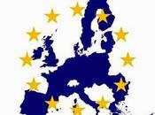 Elezioni europee maggio continua)