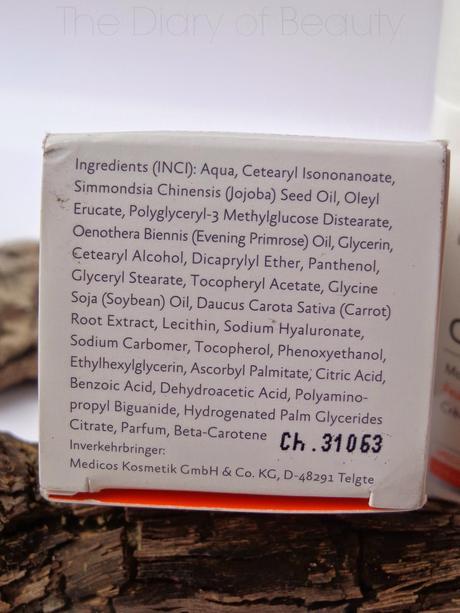 Dr. Kitzinger // Biomimetic Skin Solutions.