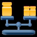 Convertor Pro gratis su Amazon App Shop applicazioni  amazon app shop