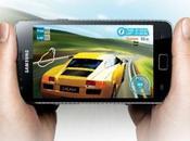Come scaricare giochi gratis Android: Redeem