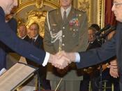 Renzi Napolitano: avanti tutta sulle riforme