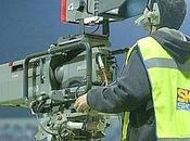 Beretta: ''Il Maggio assemblea nuovi pacchetti diritti Serie