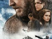 love movies: Noah