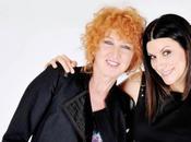 Laura Pausini interrompe tour mondiale tappe speciali Verona Taormina
