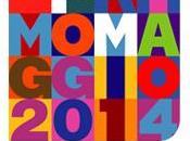 Concerto Primo Maggio 2014 Maratonina Giovanni