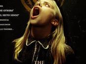 dark (2005)