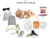 What wear… corona fiori!